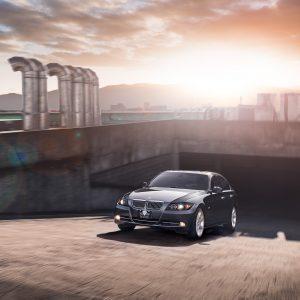 car-carro-fotografia-automotriz-BMW