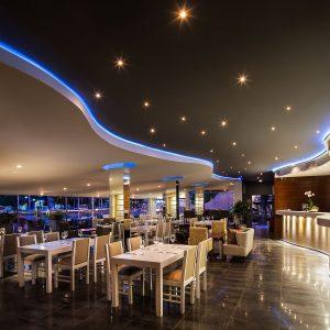 fotografia-arquitectura-anochecer-restaurantes-bogota-