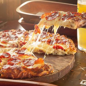 Pizza-food-alimentos-fotografia-queso